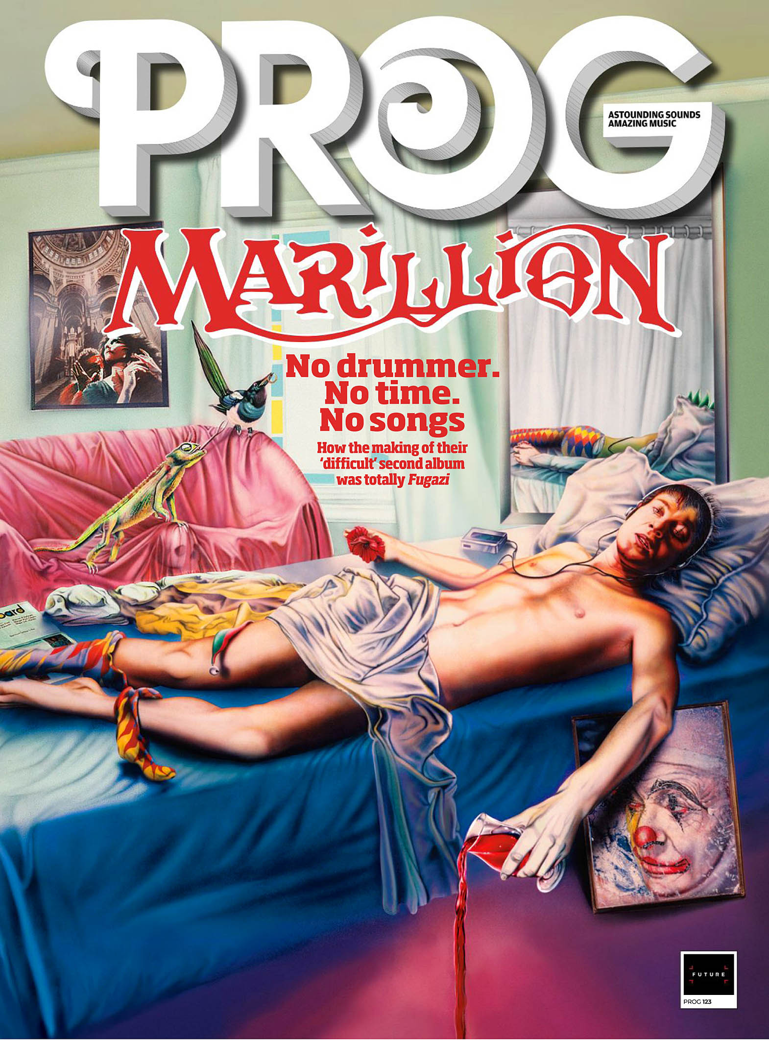 Prog UK 123 2021-09 Marillion 01.jpg