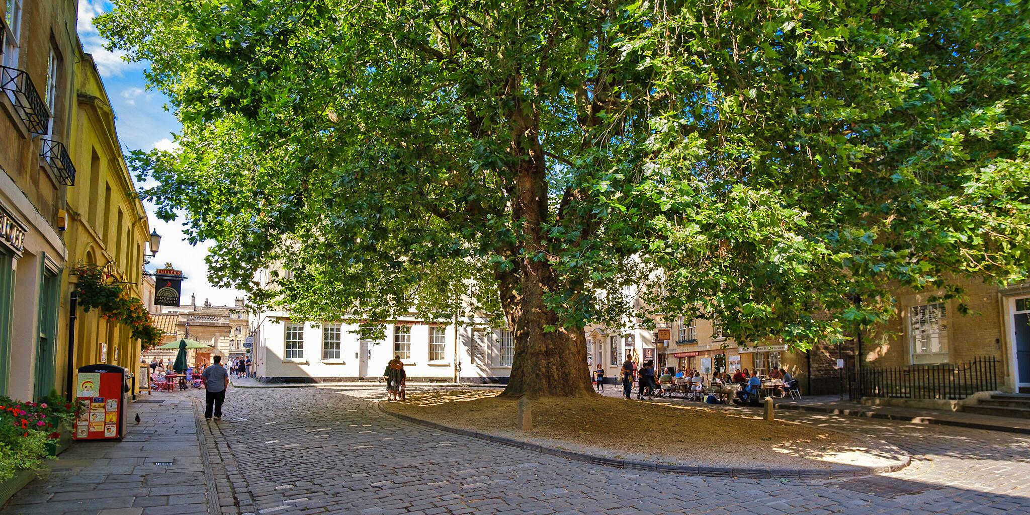 Abbey Green, Bath by Velodenz.jpg