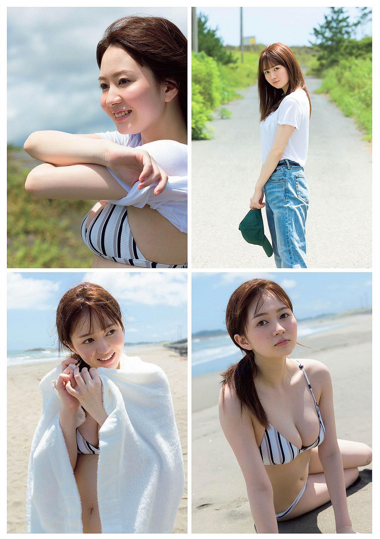 Yuna Ego SKE48 WPB 210920 02.jpg