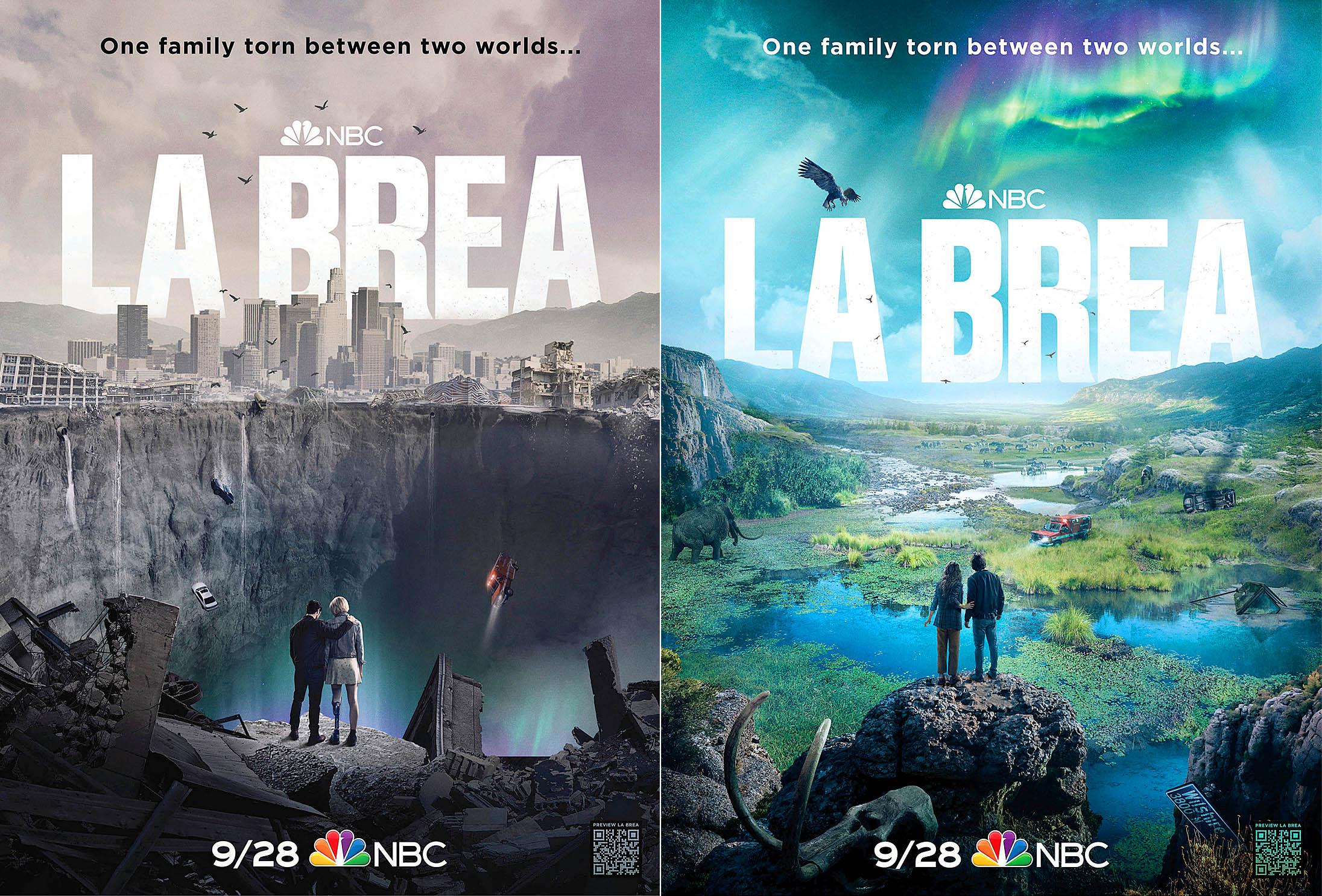 La Brea Posters.jpg