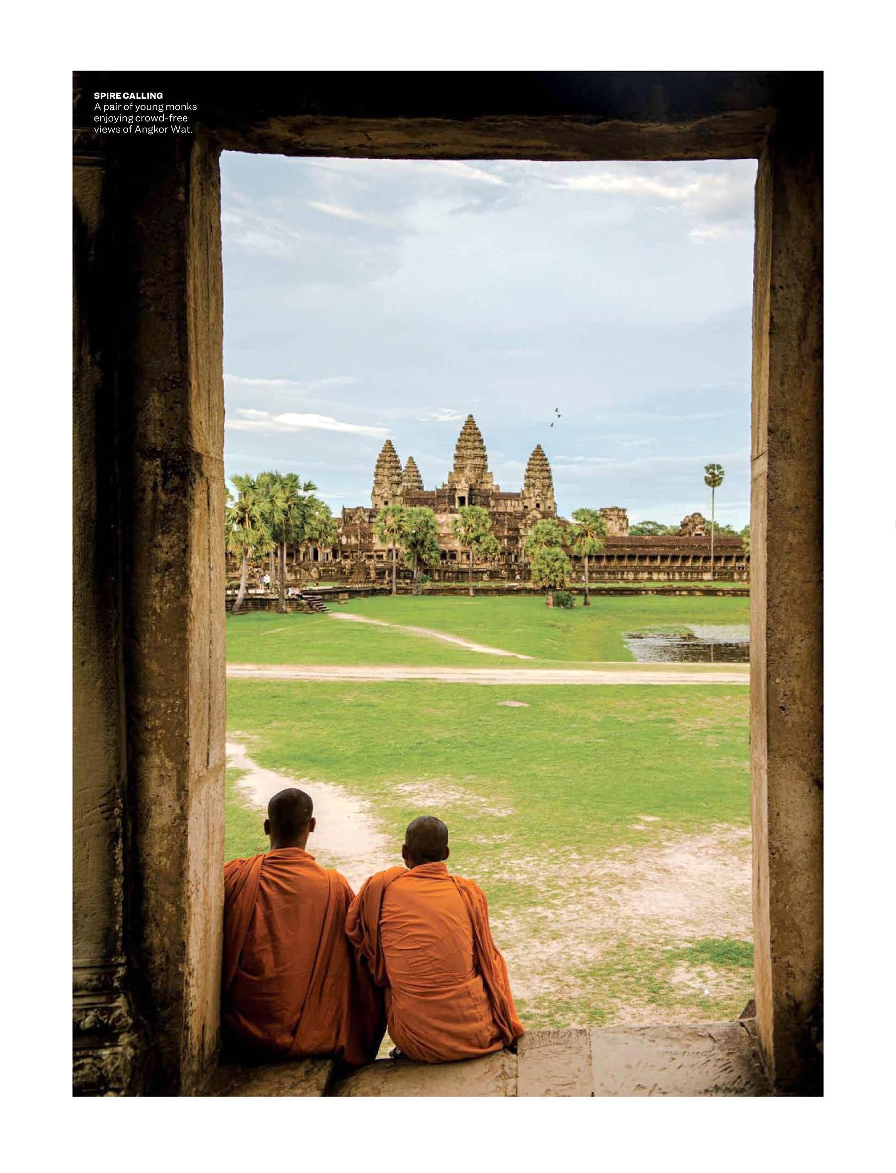 DestinAsian 2021-09-11 Angkor-1.jpg