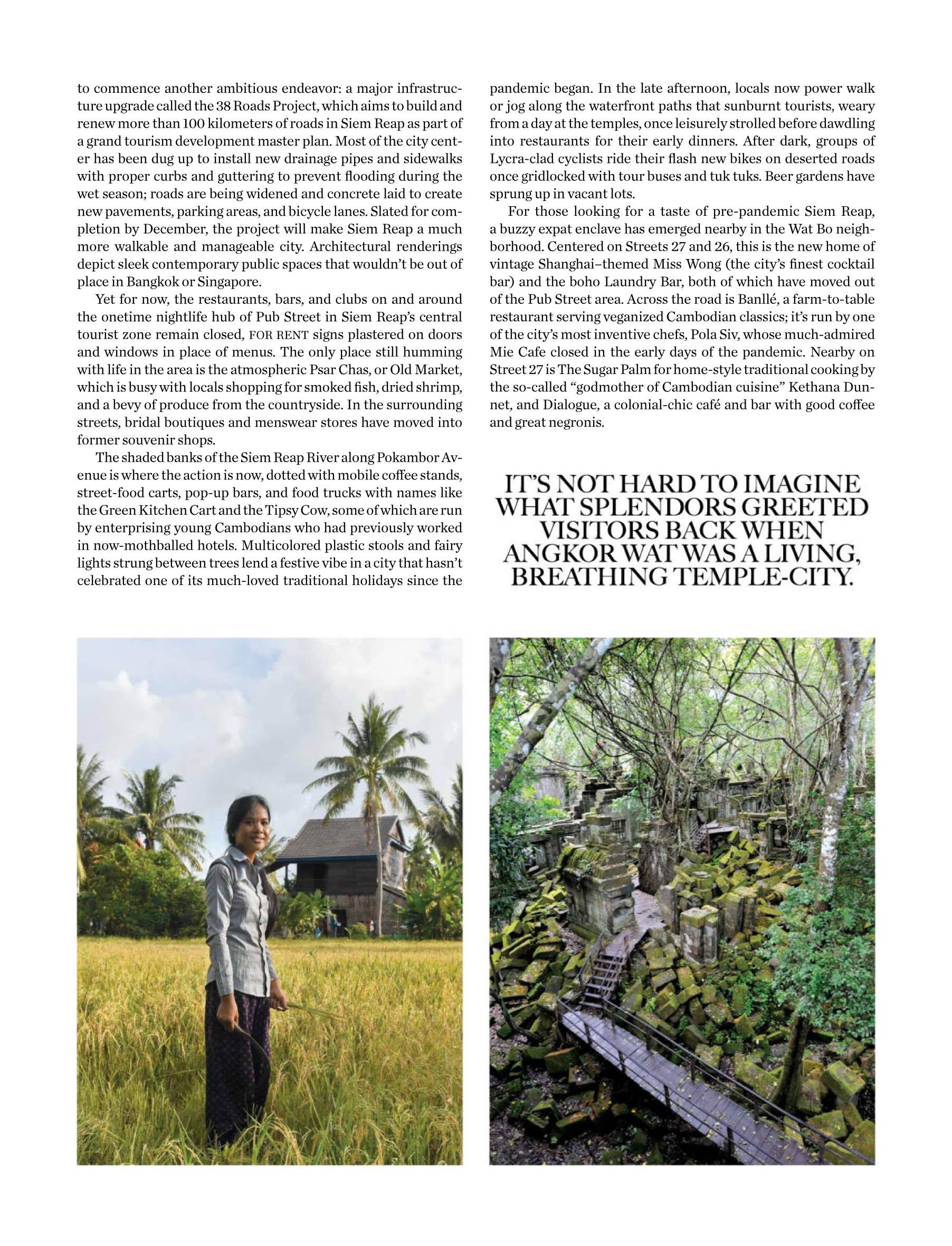 DestinAsian 2021-09-11 Angkor-4.jpg
