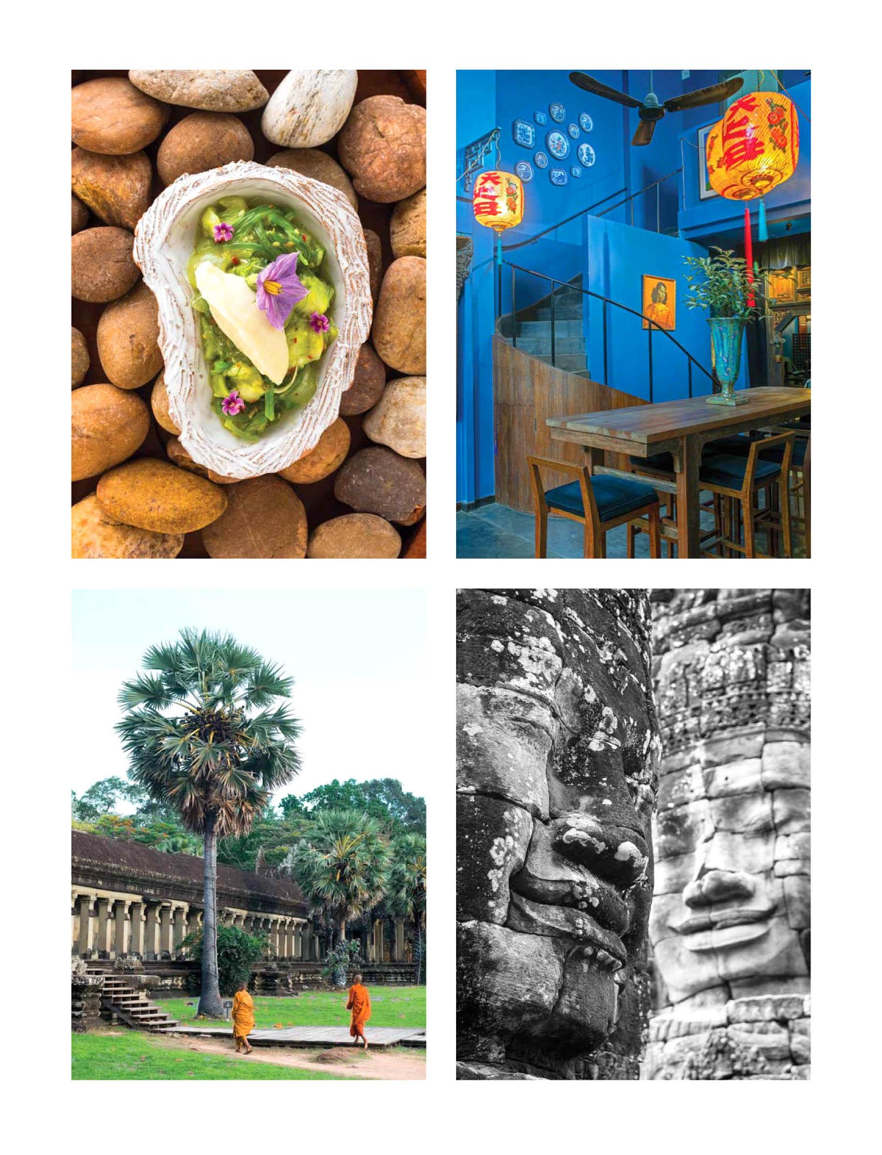 DestinAsian 2021-09-11 Angkor-5.jpg
