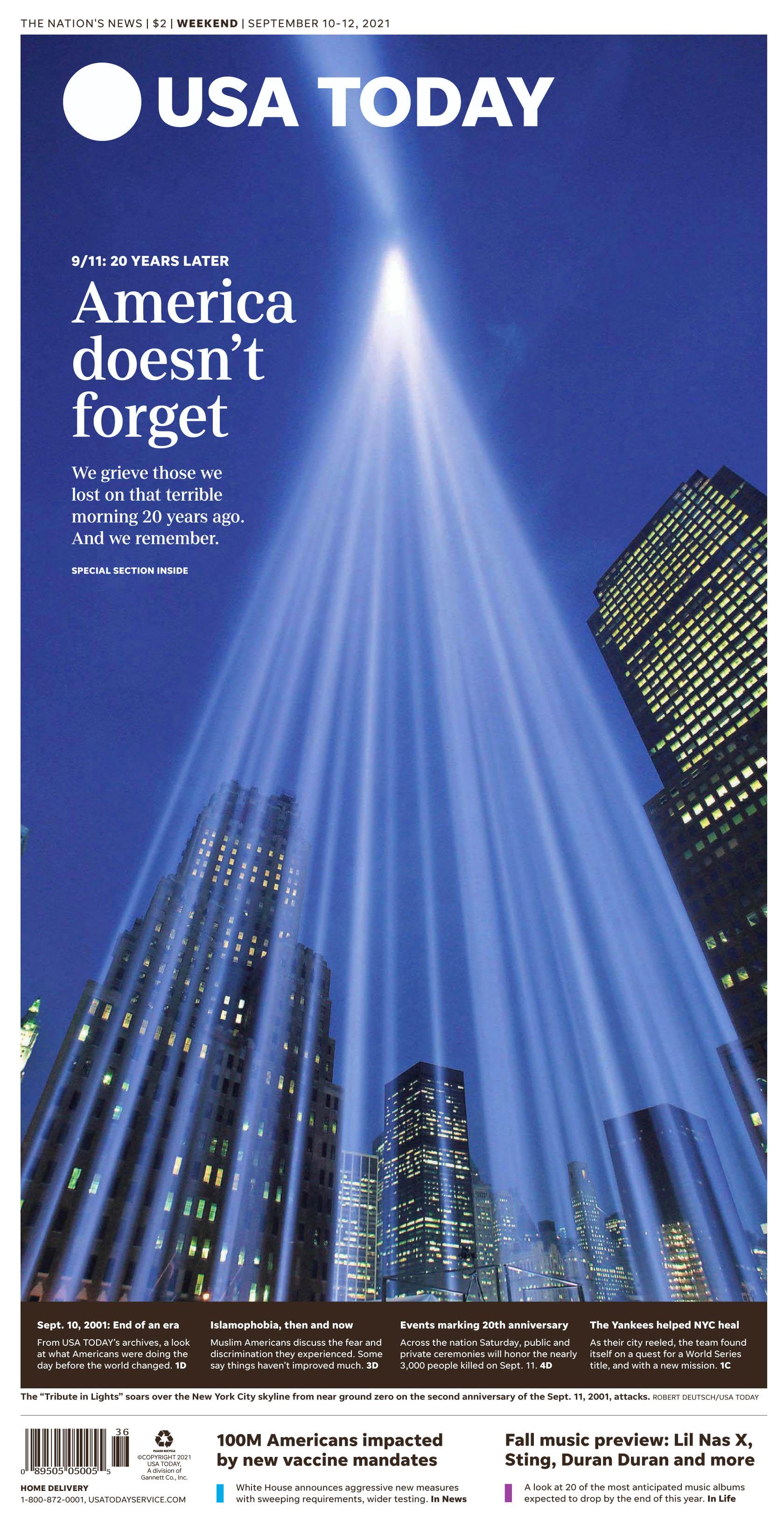 USA Today 210910 9-11.jpg