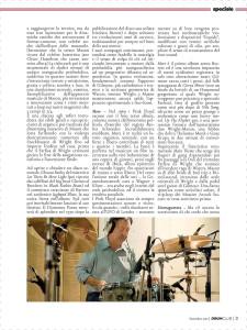 Drum Club 2021-09 PFloyd 04.jpg