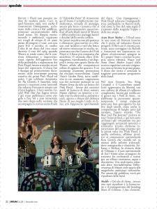 Drum Club 2021-09 PFloyd 05.jpg