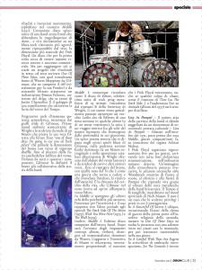 Drum Club 2021-09 PFloyd 06.jpg