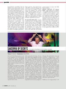Drum Club 2021-09 PFloyd 07.jpg