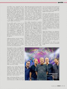 Drum Club 2021-09 PFloyd 08.jpg
