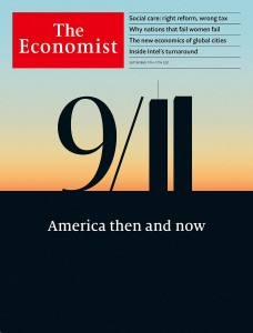 Economist 210911.jpg