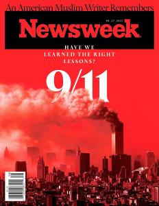 Newsweek 210917.jpg