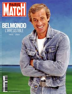 Paris Match 210909.jpg