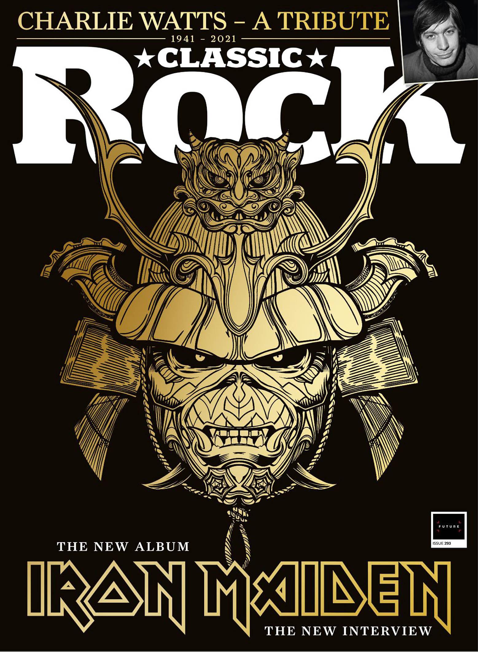 Classic Rock UK 2021-10 IM 01.jpg
