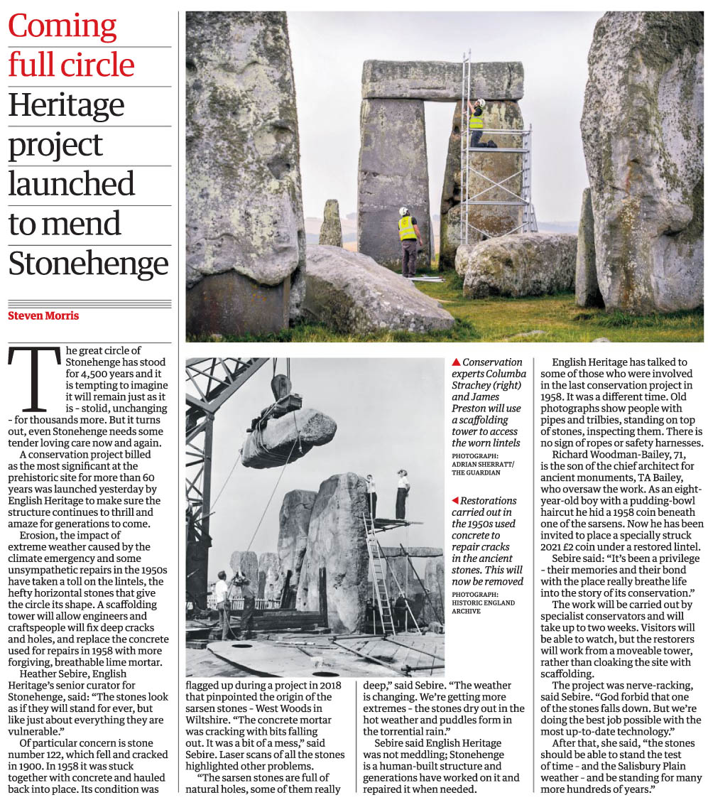 Guardian 210914 Stonehenge.jpg