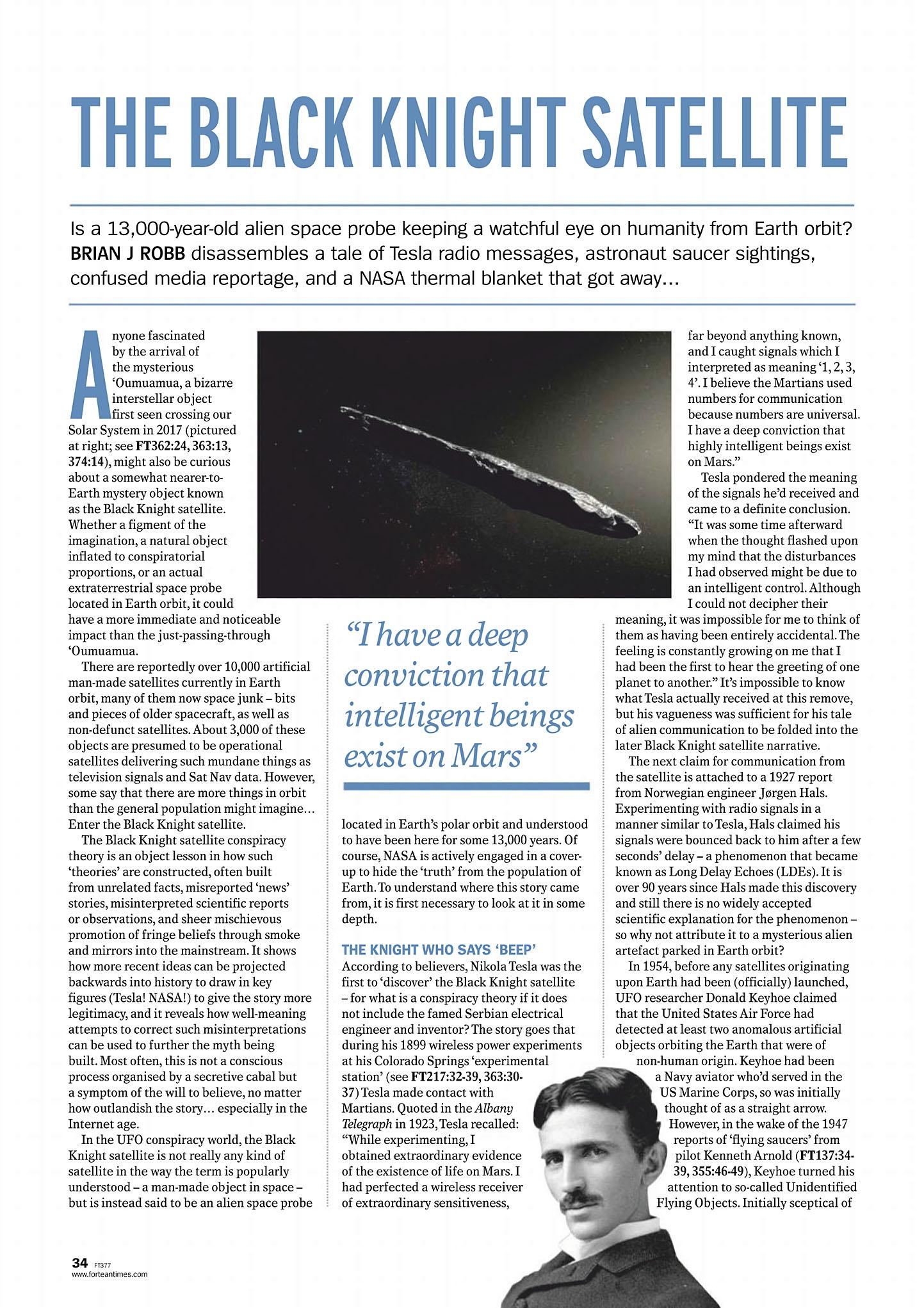 Fortean Times 2019-03 01.jpg