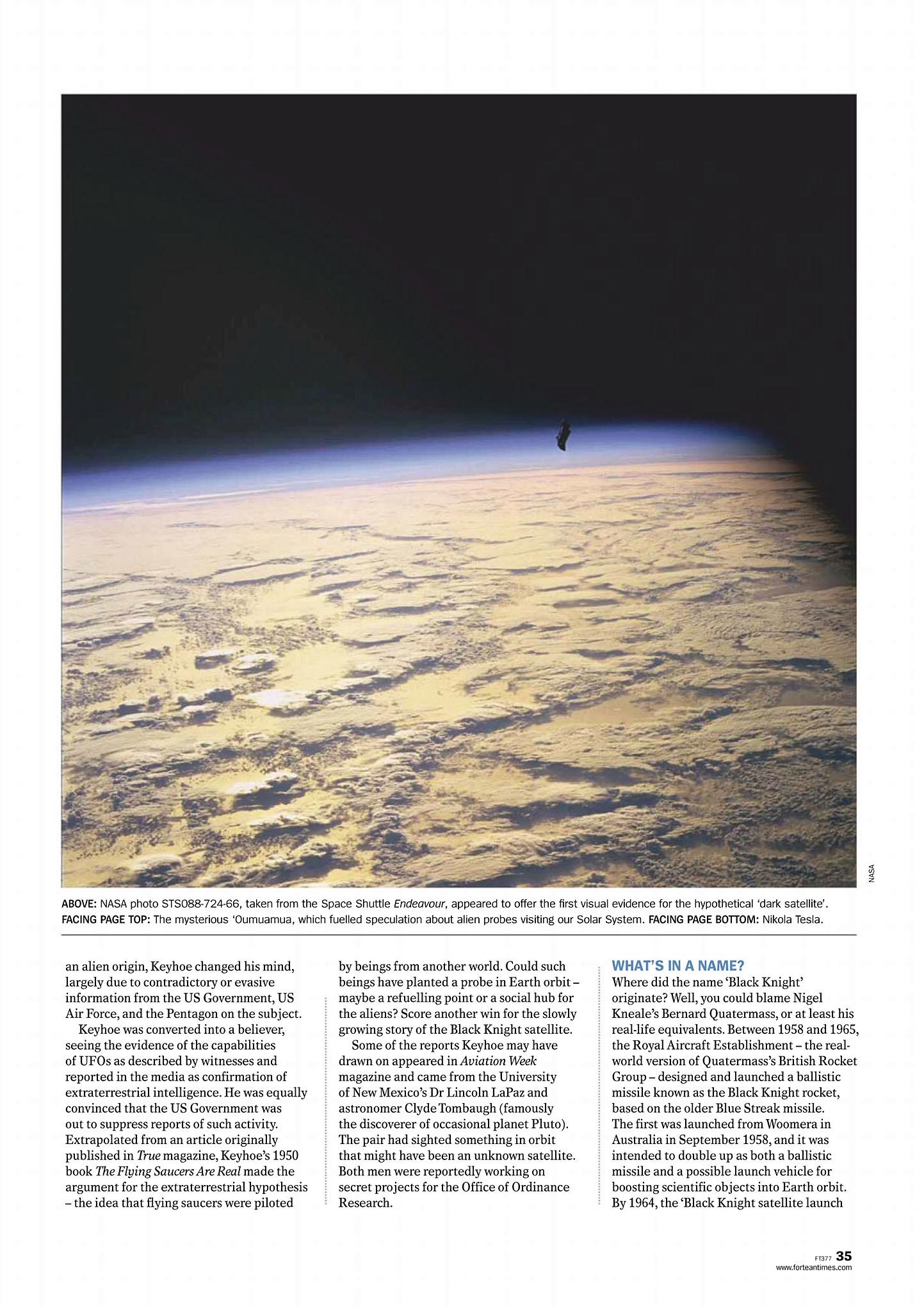 Fortean Times 2019-03 02.jpg