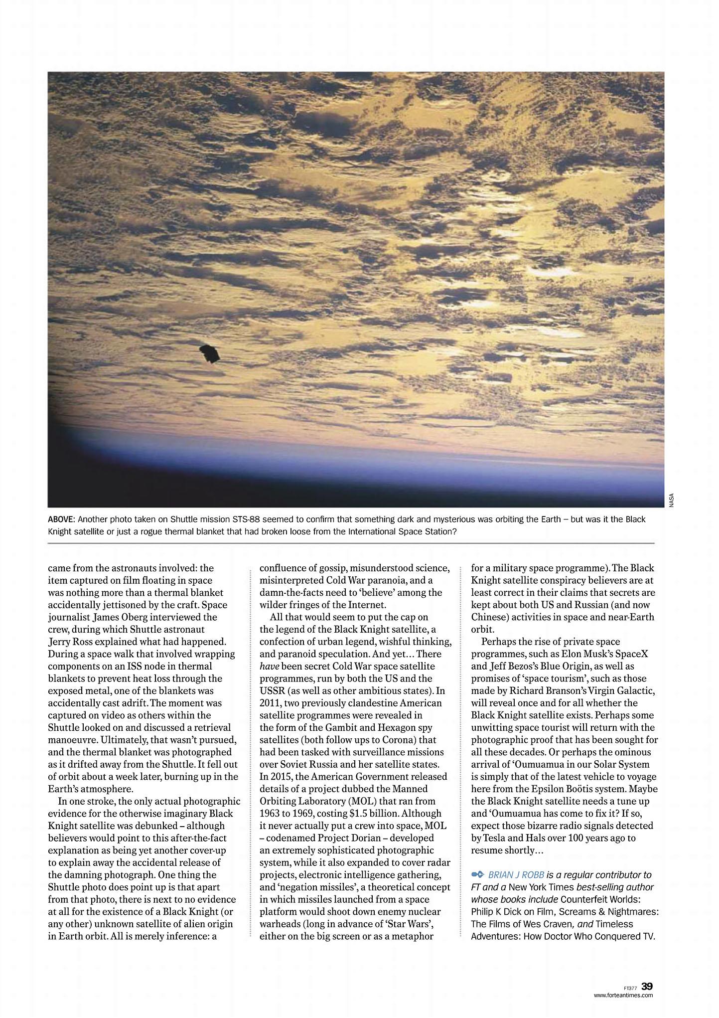 Fortean Times 2019-03 06.jpg