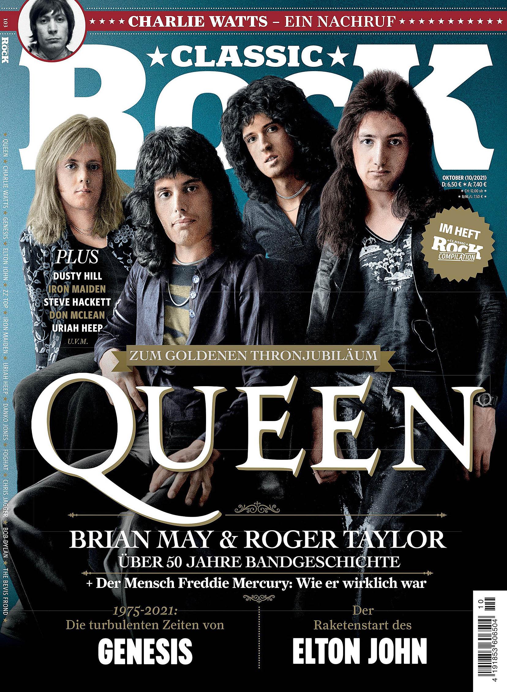 Classic Rock Ger 2021-10.jpg