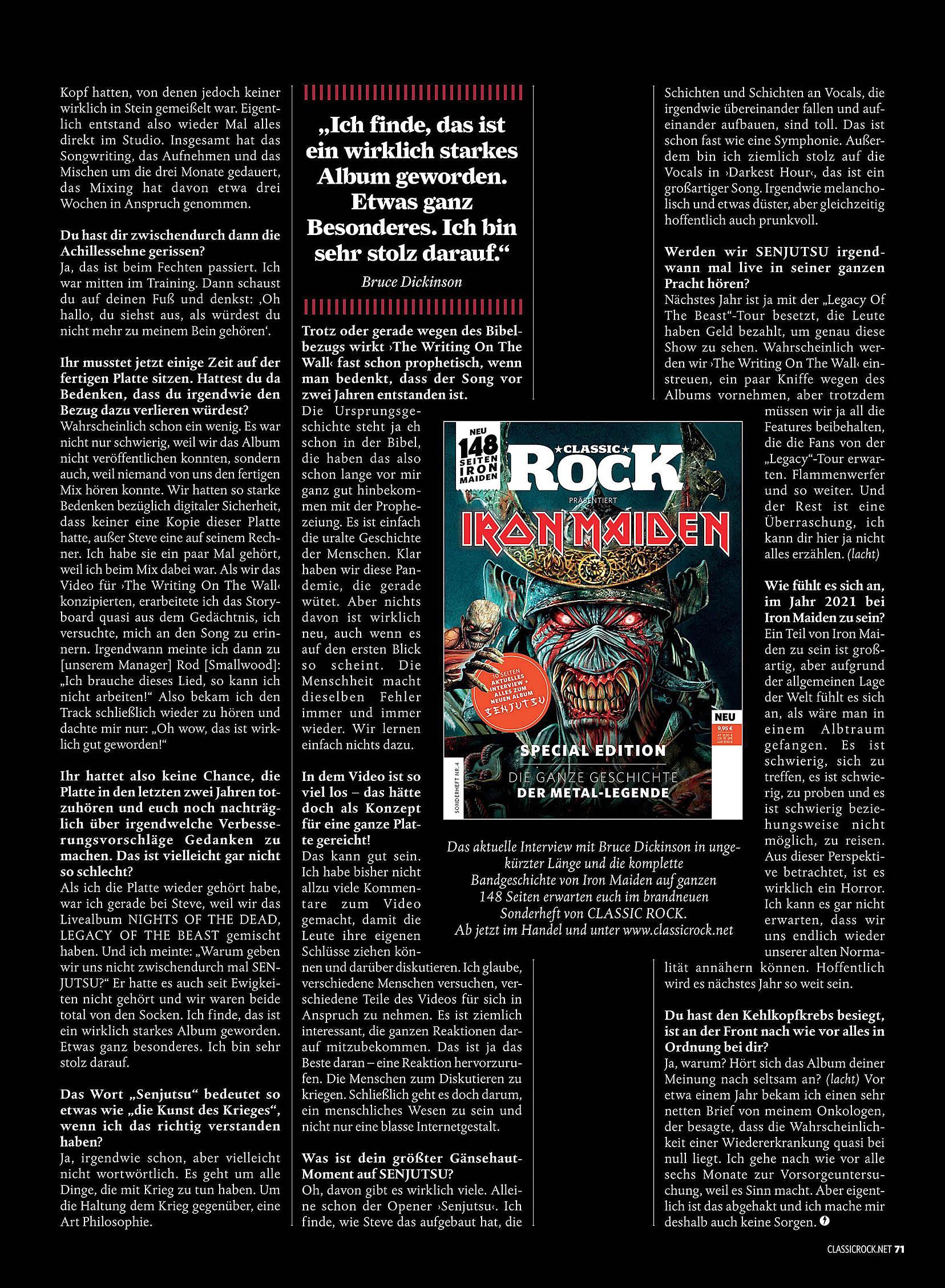 Classic Rock Ger 2021-10 IM 04.jpg