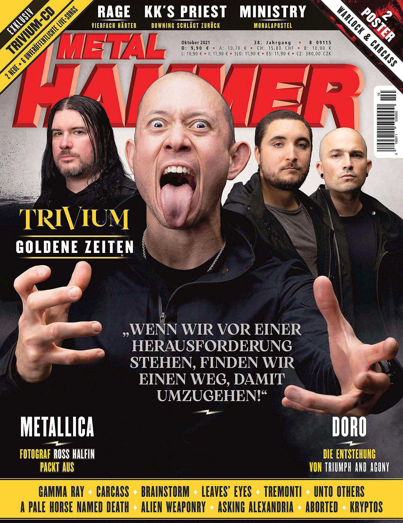 Metal Hammer Ger 2021-10.jpg