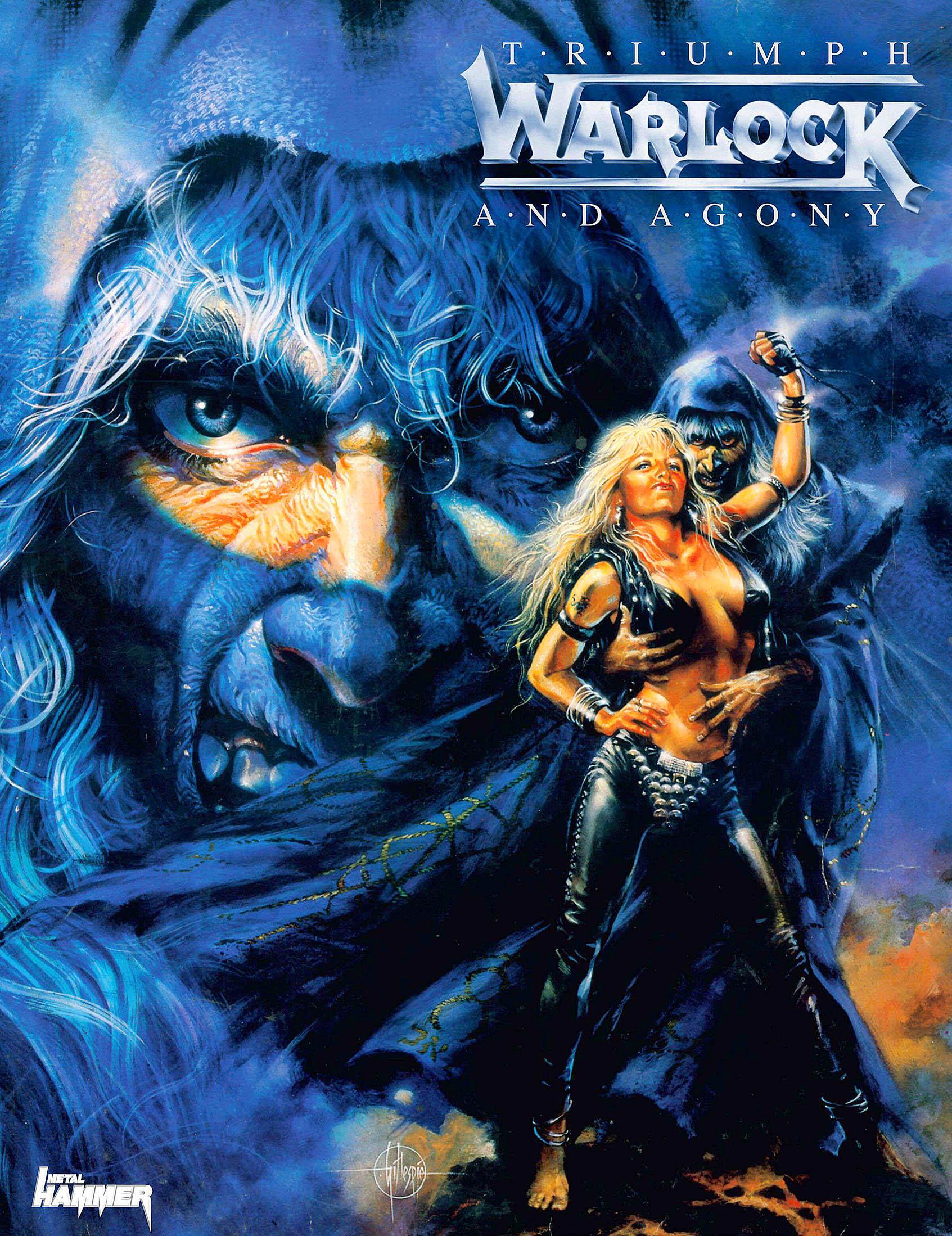 Metal Hammer Ger 2021-10 Doro 04.jpg