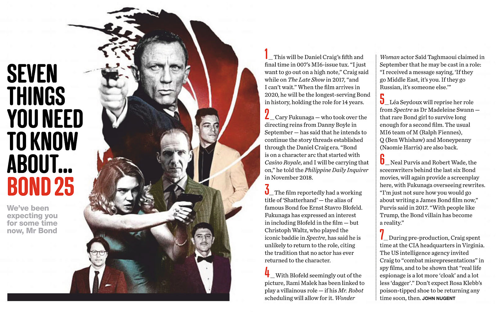 Empire UK 2019-04 Bond.jpg