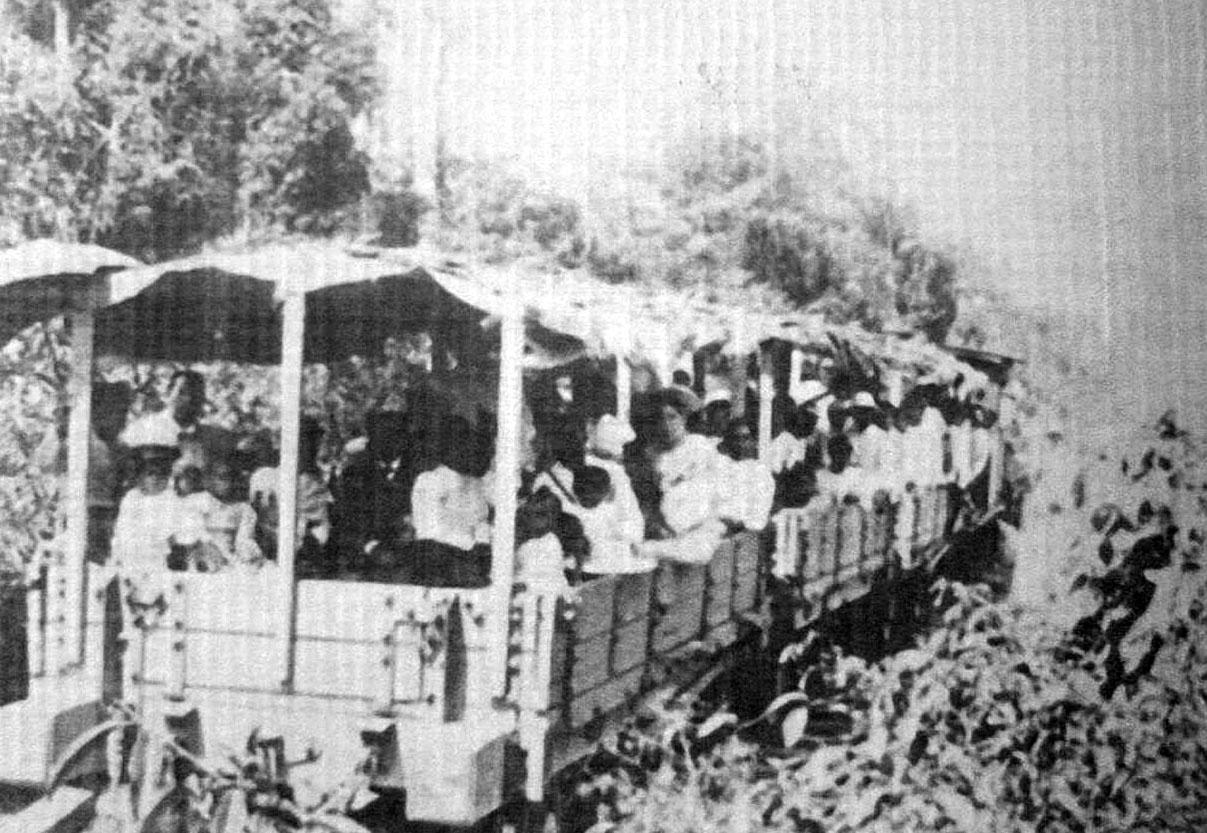1900 Siam.jpg