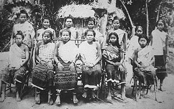 1901 Chaiyaphum.jpg