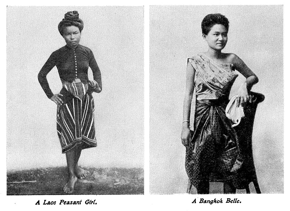 1904 Portraits.jpg