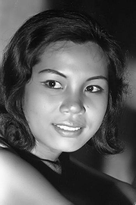 1966 Isaan Beauty.JPG