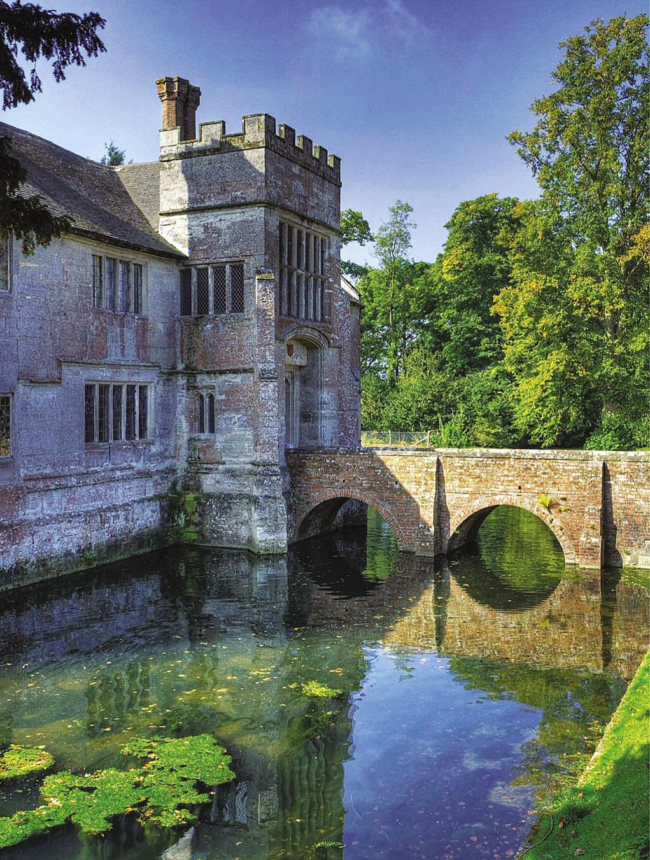 Baddesley Clinton, South Warwickshire.jpg