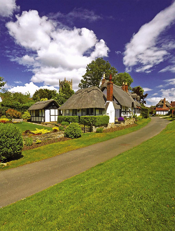 Tenpenny Cottage, Welford-on-Avon, South Warwickshire.jpg