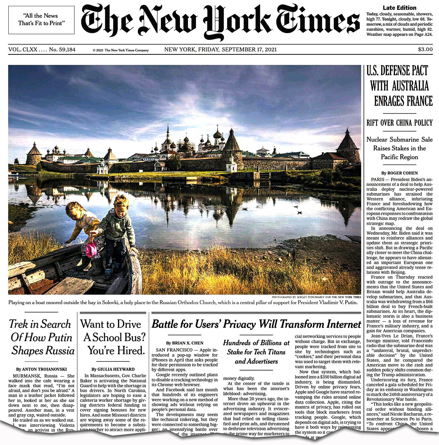 NYT 210917 Russia.jpg