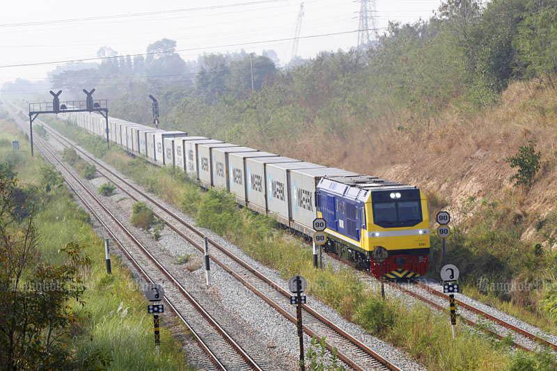 Thai-China rail.jpg