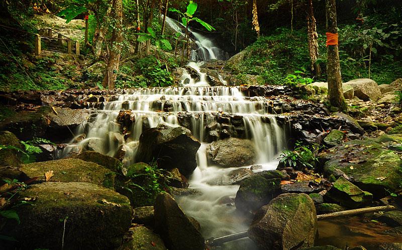 Chiang Mai 26.jpg
