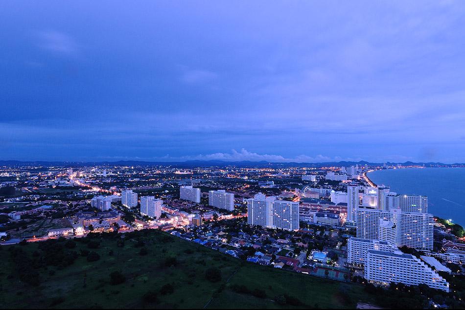Pattaya 03.jpg