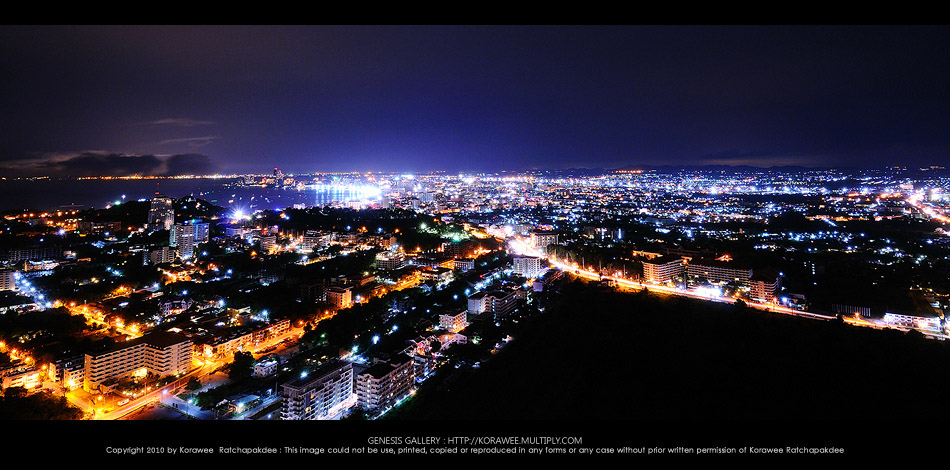 Pattaya 04.jpg