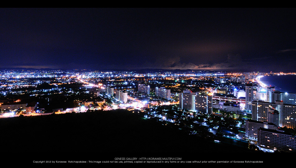 Pattaya 05.jpg