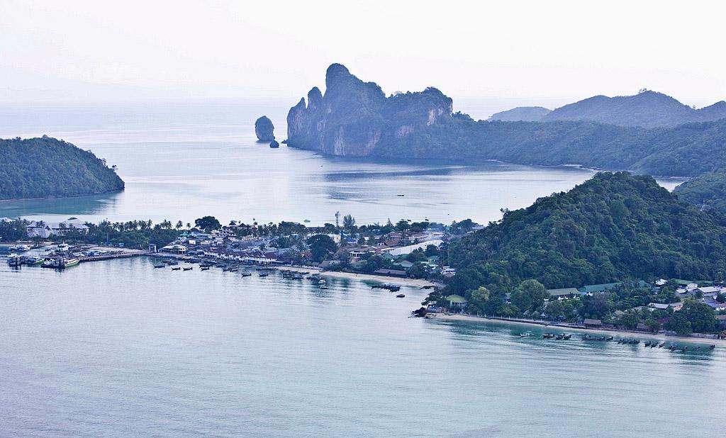Phi Phi Don island.jpg