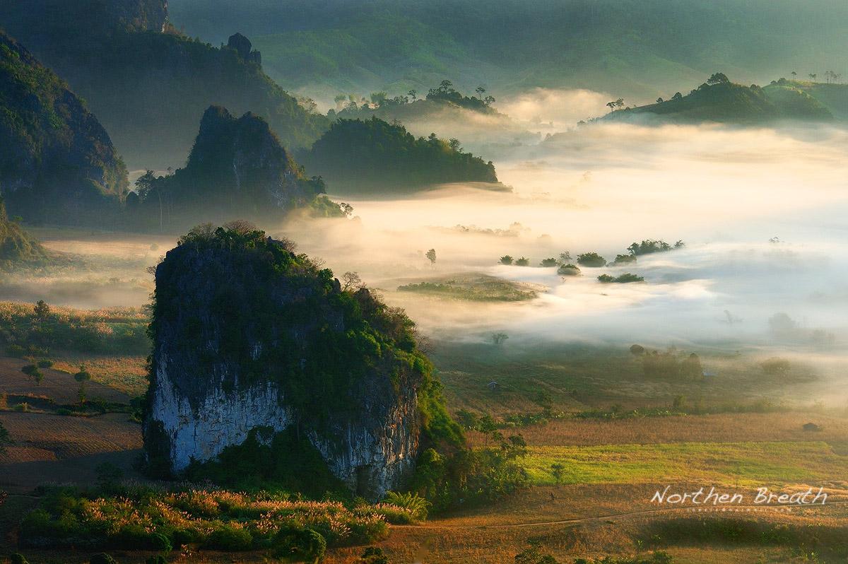 Phu Lang Ka, Phayao2.jpg