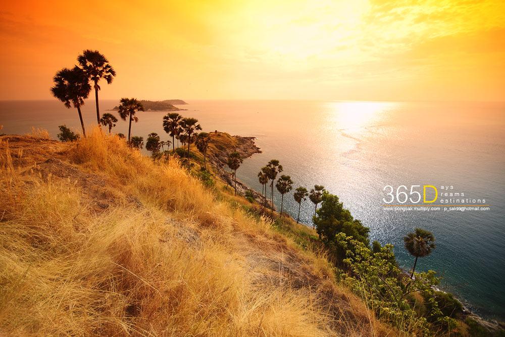 Scenic Thai 79.jpg