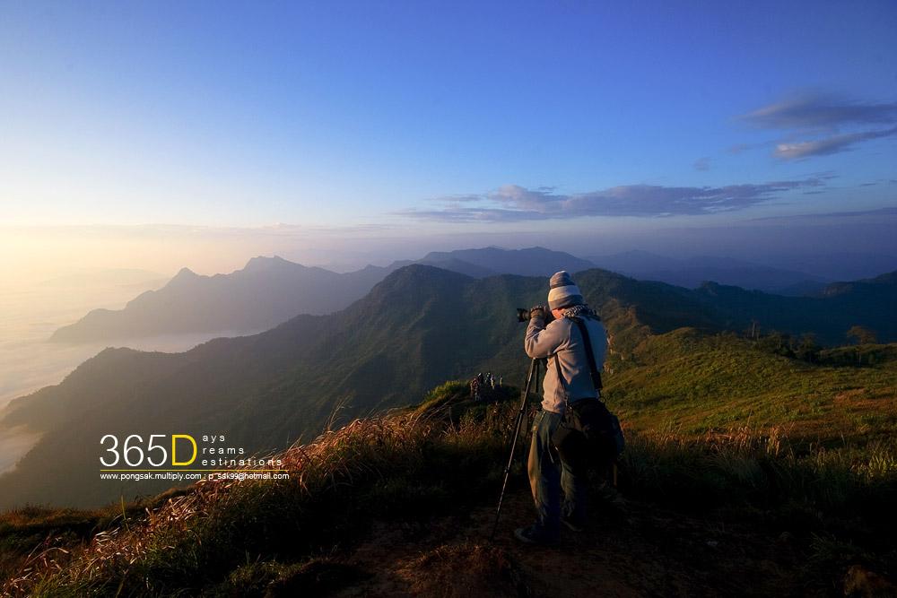 Scenic Thai 80.jpg