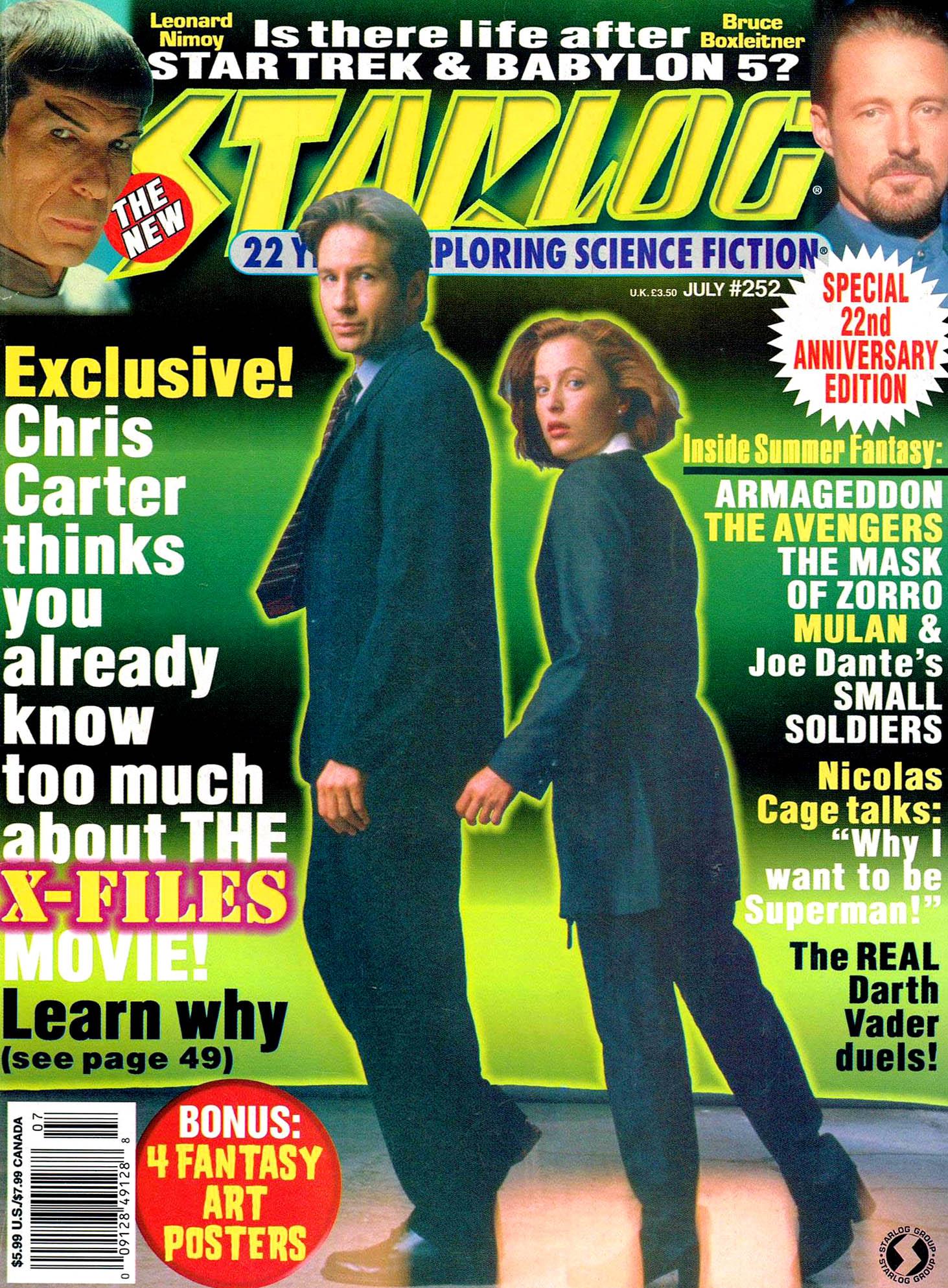 Starlog 252 1998 07 X-Files-1.jpg