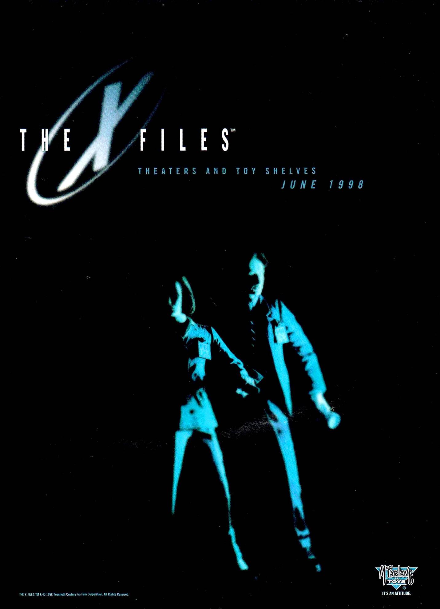 Starlog 252 1998 07 X-Files-2.jpg