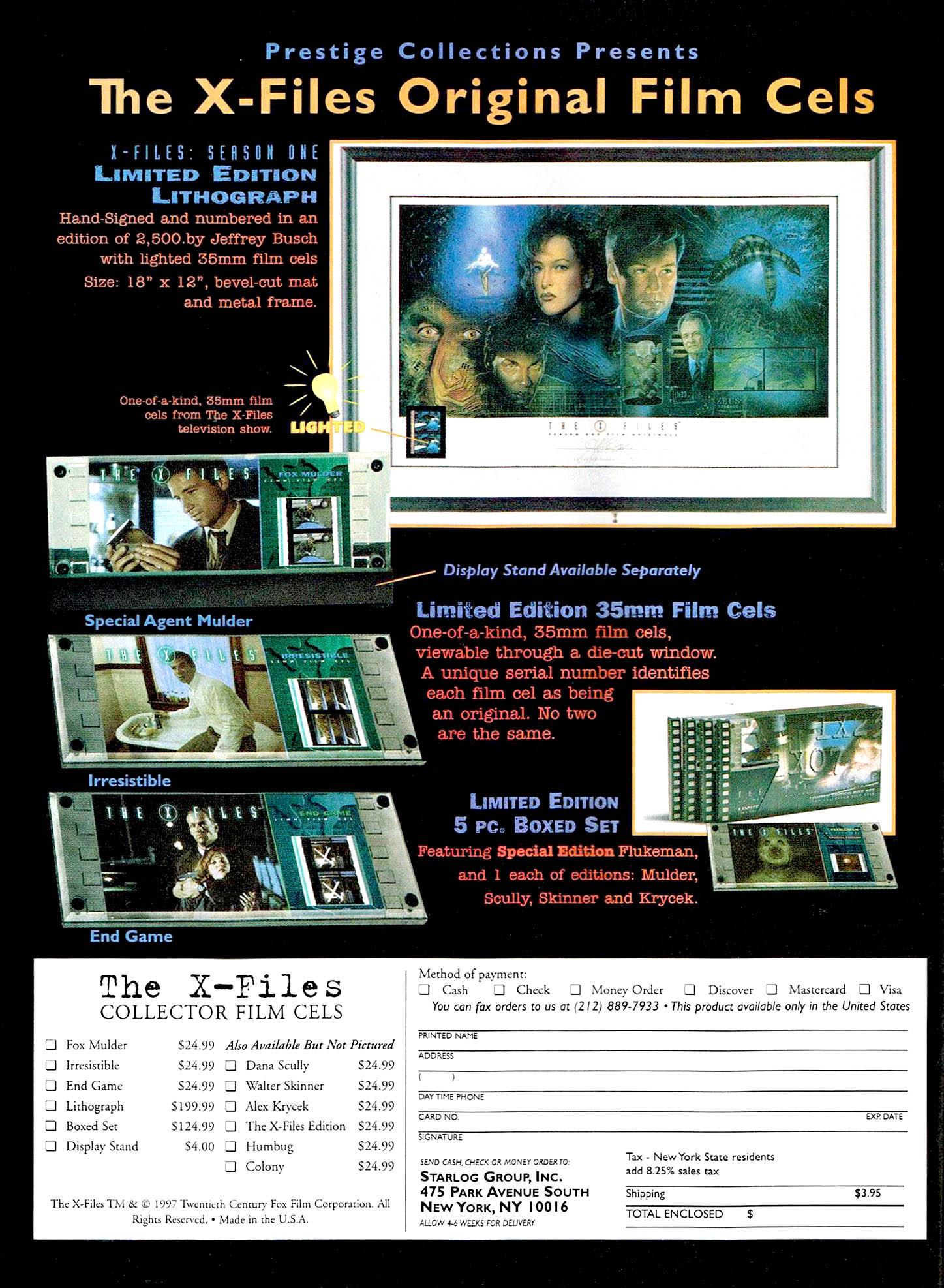 Starlog 252 1998 07 X-Files-3.jpg