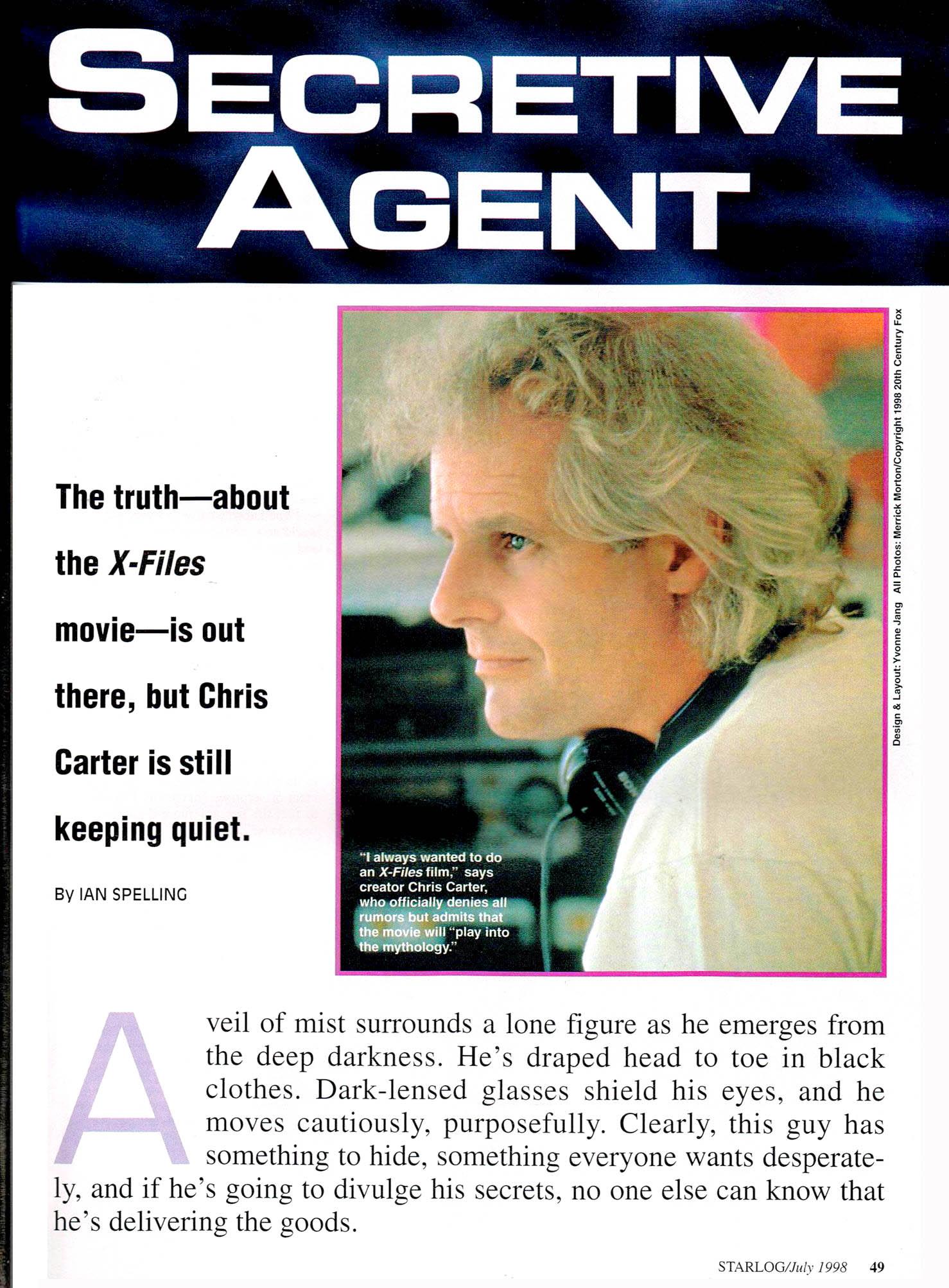 Starlog 252 1998 07 X-Files-4.jpg