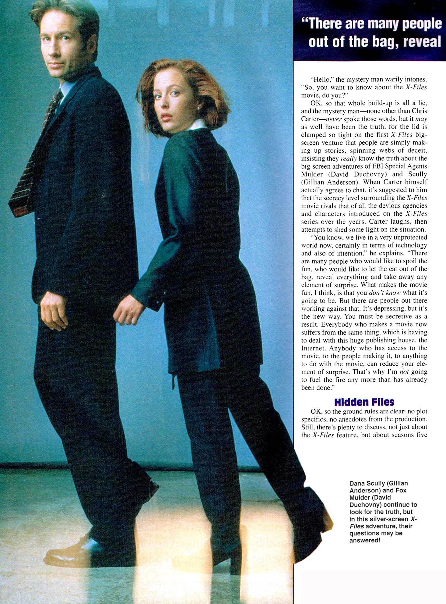 Starlog 252 1998 07 X-Files-5.jpg