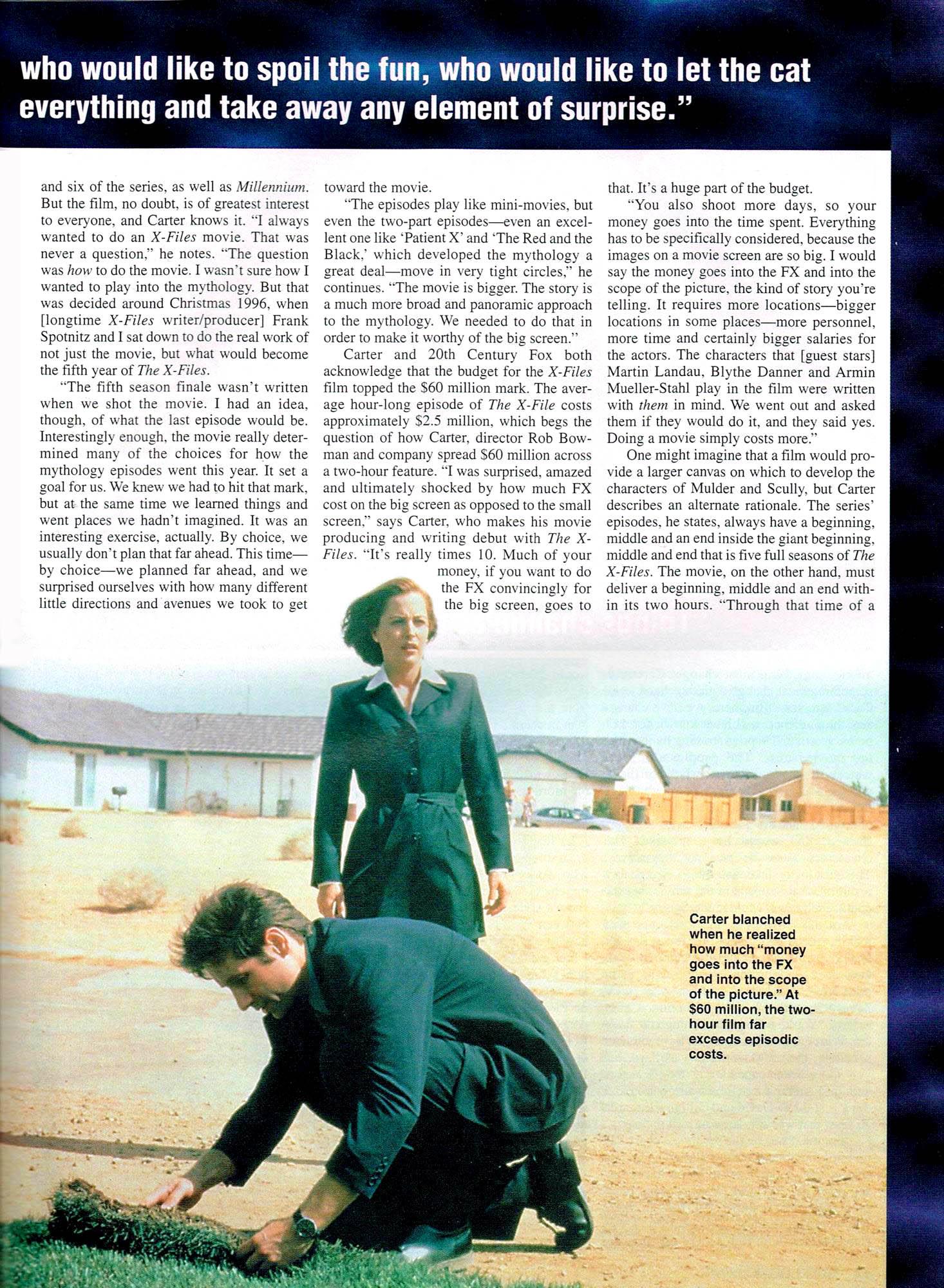Starlog 252 1998 07 X-Files-6.jpg