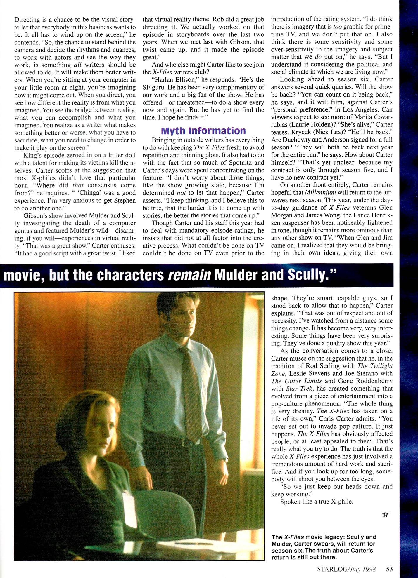 Starlog 252 1998 07 X-Files-8.jpg