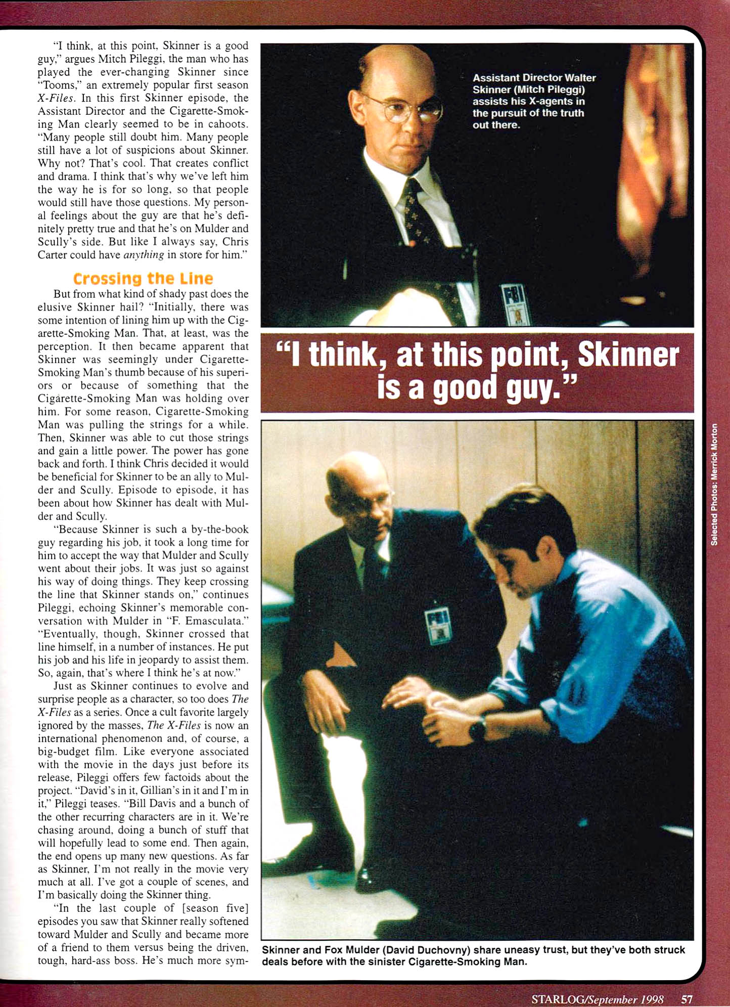 Starlog 254 1998 09 X-Files-2.jpg